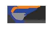 FFoce Logo
