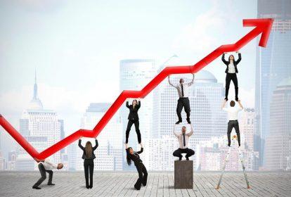 Build a stellar sales team with FForce field sales information system (FSIS).