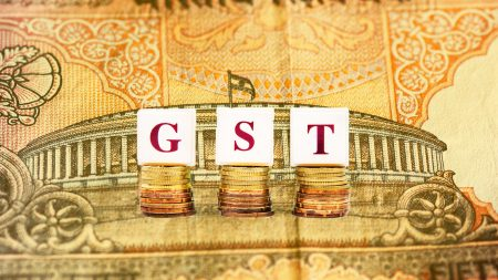 What will the future of area based tax exceptions under GST?